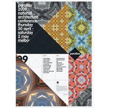 ::: Toko. Concept. Design. ::: +61 (0)4 136 133 81 ::: #print #design #graphic #poster