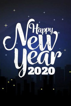 - happy new year 2020,happy new year,happy new year 2020,happy new year 2020 background,happy new year 2020 decoration,happy new year 2020 design,happy new year 2020 images,happy new year 2020 quotes,happy new year 2020 wallpapers,happy new year 2020 wishes