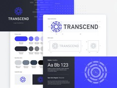 4 Popular Techniques for Creating Best Tech Startup Logos