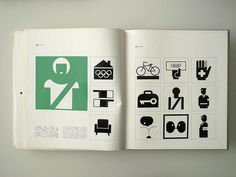 photo #icon #symbol #pictogram