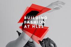 buildingfashion1.jpg (800×537) #gr #design #graphic #branding