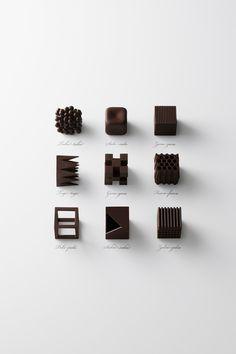 chocolatexture01_akihiro_yoshida #chocolate