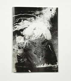 GraphiteOnPaper #design