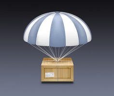 Wood parachutes with stripes Free Psd. See more inspiration related to Wood, Icon, Box, Tag, Stripes, Psd, Boxes, Material, Parachute, Horizontal, Cord, Sophisticated, Parachutes, Psd material and Airborne on Freepik.