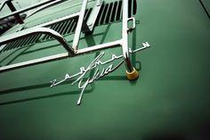 All sizes   Karmann Ghia   Flickr - Photo Sharing! #volkswagen #ghia #karmann #green