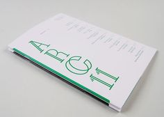 thesketchbookof #type #journal #typography