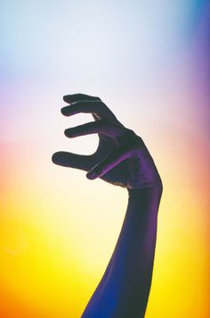 Acoluthic Redux (4) #andre #color #elliott #photography #hand