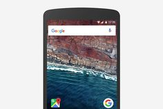 Google by Google Design #android