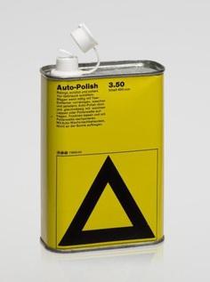 atelier-ernst-ursula-hiestand-06.jpg (446×600)