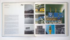 Archigraphics, 1978   Gridness #grid #print #design #book