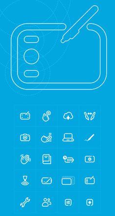 Wacom_Graphics_Icons