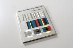 FHK Henrion #print #book #henrion