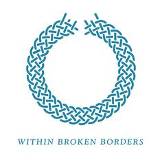 Chris Baker | Within Broken Borders