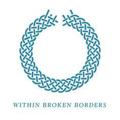 Chris Baker | Within Broken Borders
