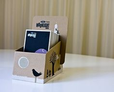 Image Spark - Image tagged #design #graphic