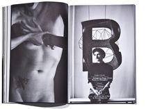 07_dash_web.jpg 540×360 Pixel #dash #anouk #rehorek #editorial #magazine