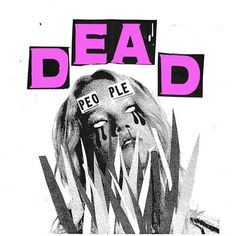 http://iacolimcallister.com/wp content/uploads/DeadPeople_Front.jpg #collage