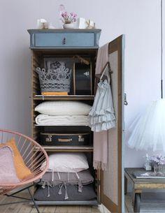 Ellmania #interior design #decoration #deco