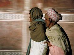 360 jours #india #mahal #taj #photograph