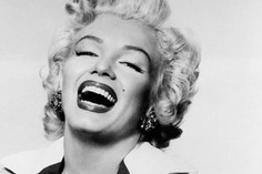Marilyn Monroe, whose death at the age of 36, apparently from a drug overdose, the South China Morning Post reported on August 6, 1962. Pictures: Alamy