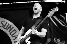 Shaun Cooper #2012 #vans #warped #takingbacksunday #tour
