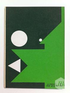 Tumblr #design #graphic #italian #cover #magazine