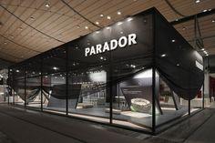 Parador_Domotex_2012_3378-800x533.jpg (800×533) #interior #design