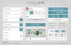 Complete ui kit psd material Free Psd. See more inspiration related to Menu, Box, Text, Video, Bar, Text box, Radio, Search, Ui, Drop, Buttons, Psd, Progress bar, Material, Switch, Progress, Video player, Ui kit, Checkbox, Player, Rating, Menu bar, Search bar, Down, Search box, Horizontal, Kit, Tooltip, Complete, Input, Sliders, Radio buttons, Text input and Drop down on Freepik.