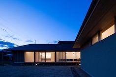 House in Tamagawa