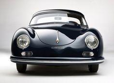 CONVOY #porsche #auto design