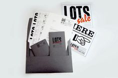 Lots preservation society full pack #type #print #stationary