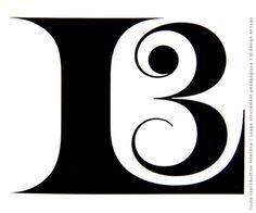 Excoffon_DSC4377 #logo
