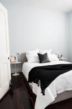 bedroom inspiration #bedroom #dark