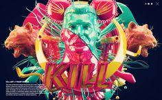 kill stalin