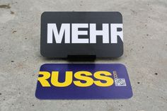 mja.jpg (1600×1067) #business #card #design #graphic #mehruss #mehrussdotcom #architecture