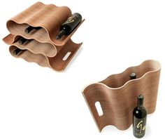 wine rack package 5