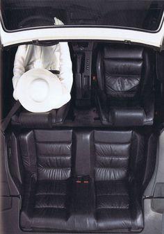 YIMMY'S YAYO™ #seat