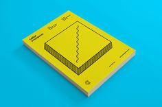 Graphic & Print Design Inspiration #print #graphic design