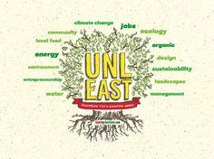 university of nebraska : justin kemerling, designer