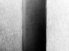 3 #photo #johansson #digital #photography #art #daniel