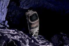 #textile #mountain #rock #woven #blanket