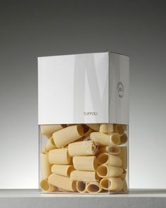 q en bleu #packaging #design #branding