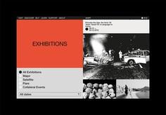 Studiowmw: Hong Kong International Photo Festival