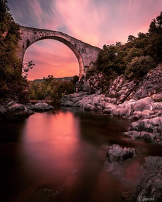 Beautiful Landscapes of Catalonia by Carlos Girona