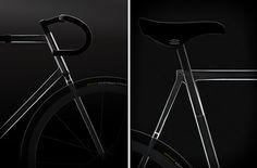 20120831_Bike_01_AR #bike #bicycle