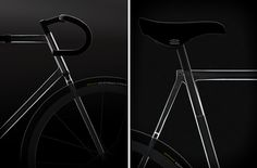 20120831_Bike_01_AR