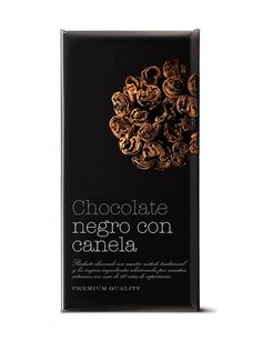 lovely-package-elio-di-luca6.jpg (538×700) #packaging
