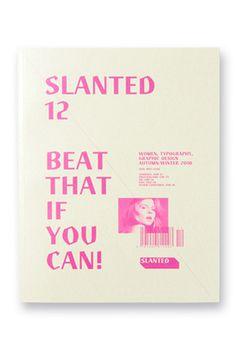 Alternativtext #cover #slanted