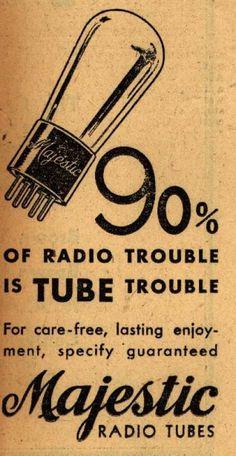 kzc0m748pgc0c5.jpg 420×813 pixels #radio #tube #vintage