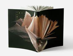 ed_bookdesign2